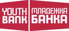 Youth Bank logo